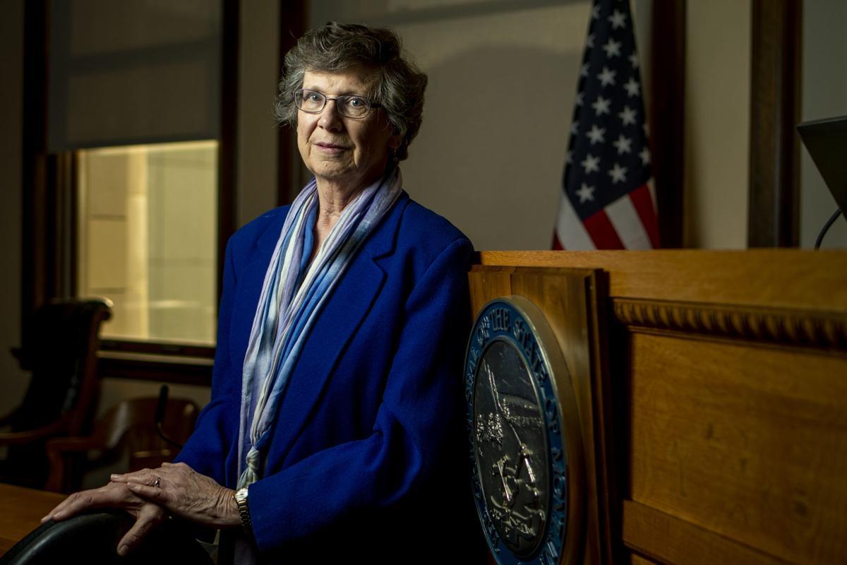 Judge Townsend 01