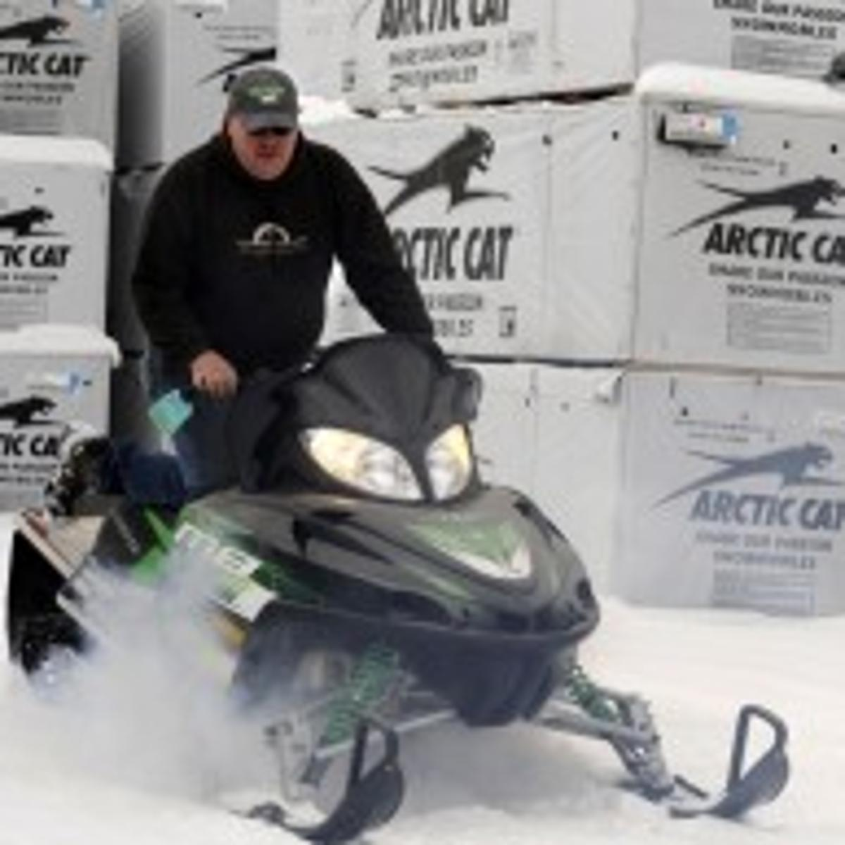 Turning Point West Yellowstone S Economy Sees Changes As Rules Limit Snowmobiles In Park Local Business Missoulian Com