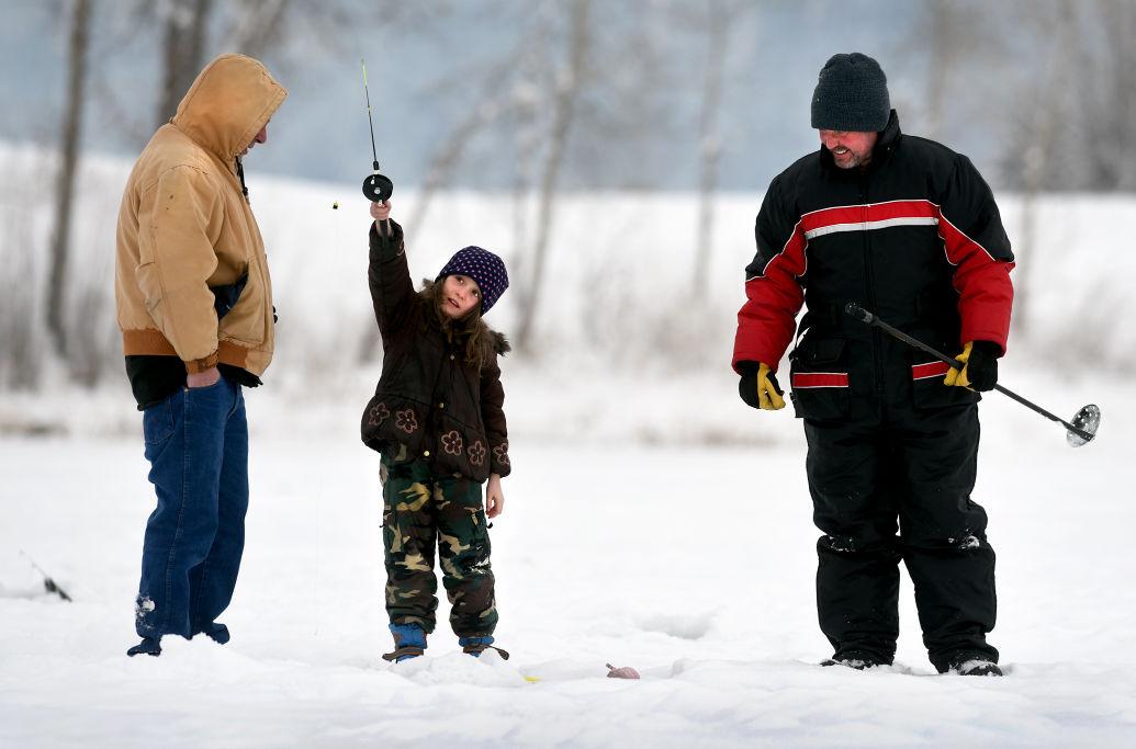 123115 weather ice fish kw.jpg