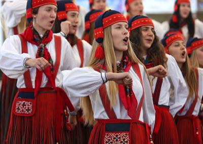 071416 international choral festival 1-1 ov.jpg (copy)