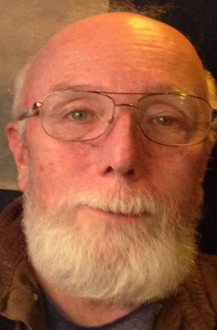 John Williams Obituaries Missoulian Com