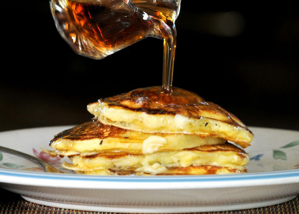 Greg patent these light fluffy pancakes will fly off your griddle 102115 patent pancakes1 mgg forumfinder Choice Image