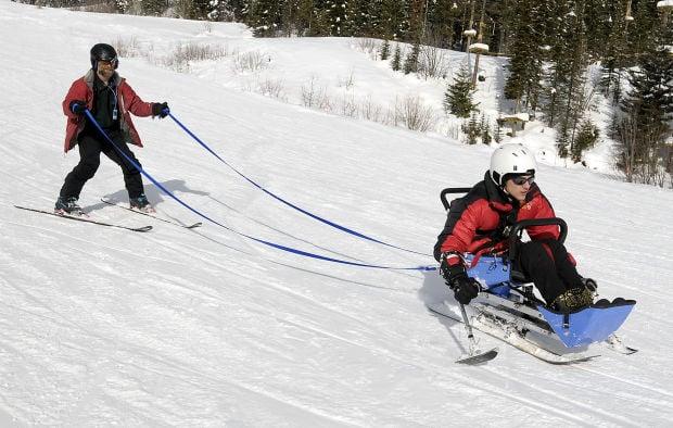 012013 adaptive ski two tb.jpg