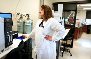 New Montana state crime lab, morgue, could get axed under budget proposal