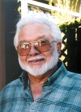 berny s preuss obituaries
