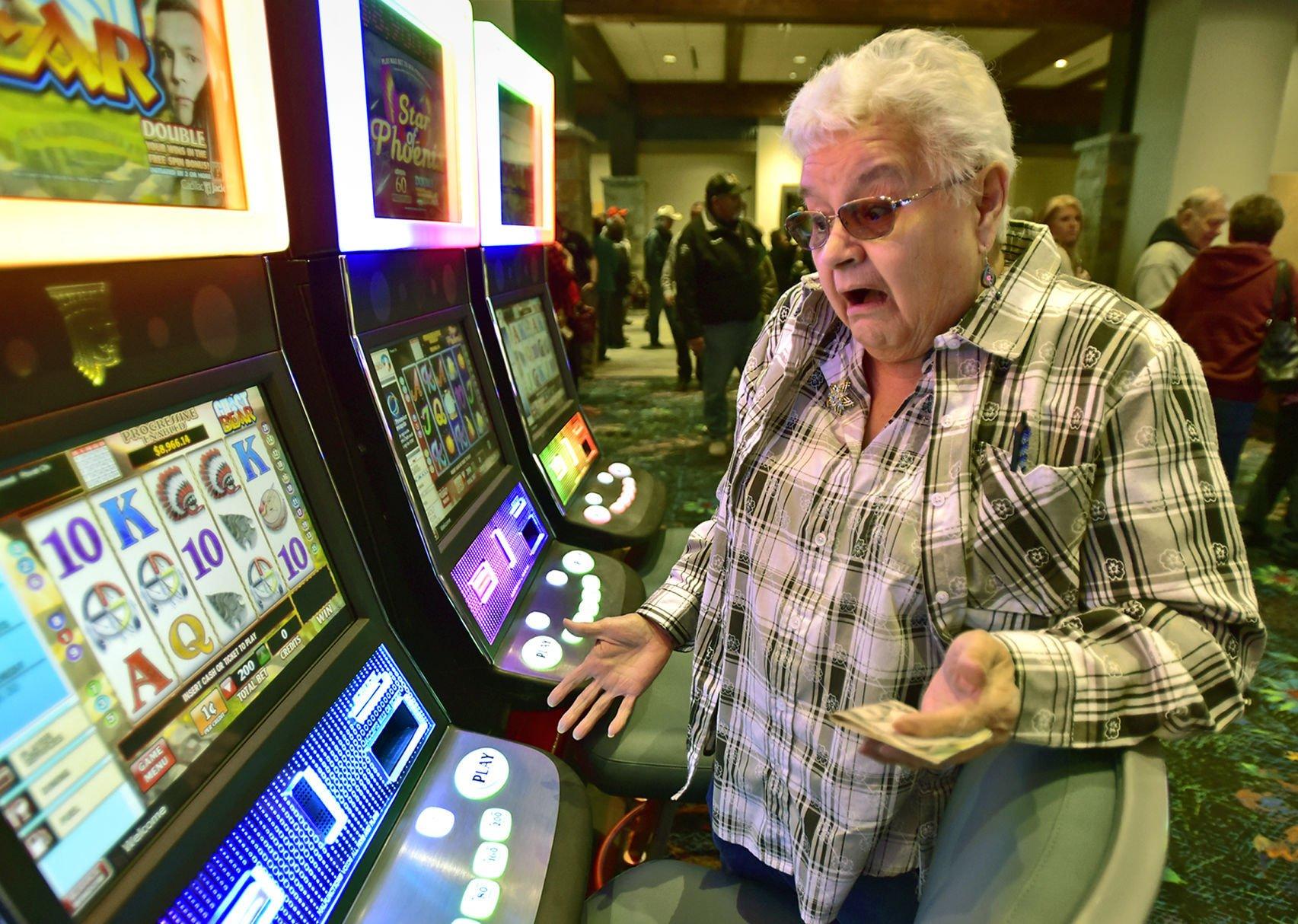 Casino wa wolf circus casino blackpool poker tournament