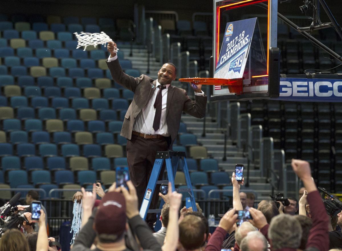 BSky E Washington Montana Basketball