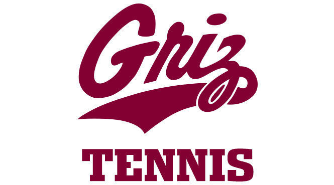 Griz tennis logo (copy)