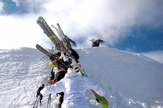 031110 ridge lead.jpg