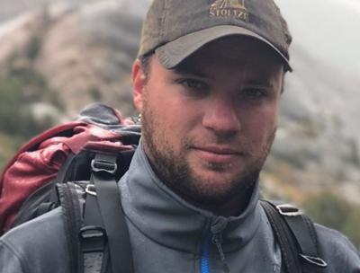 Dan Stusek, Montana Outdoors Coalition