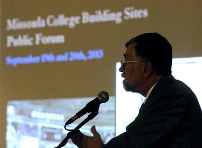 092013 missoula college forum two tb.jpg