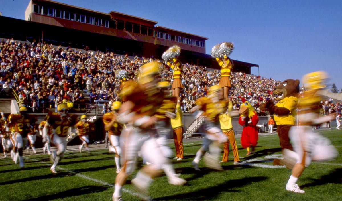 111916 stadium 1986.jpg