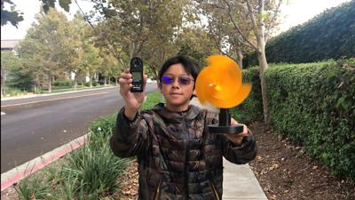 KIDS-YOUNG-INVENTORS-2-MCT