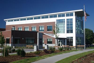 Missoula Federal Credit Union