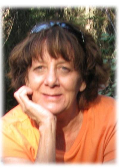 Karen Bleibtrey