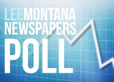 2016 Lee Newspapers poll logo
