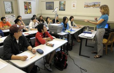 082813 um foreign students one tb.jpg