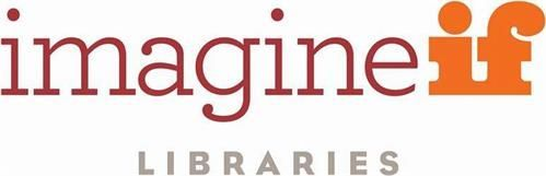 imagineif libraries logo