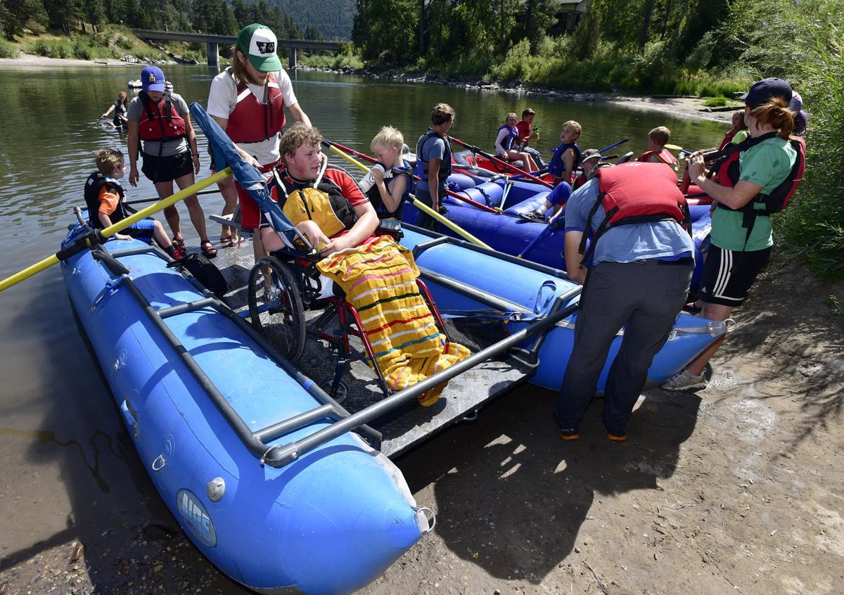 082216-mis-nws-inclusive-raft-02