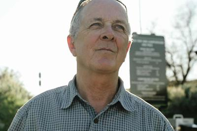 Larry Epstein, Essex