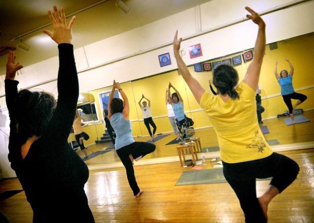 050610 booming yoga 1