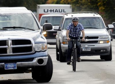 Changes to Montana bike laws go into effect, intend to