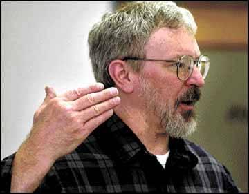 Wallace considers elk-case appeal