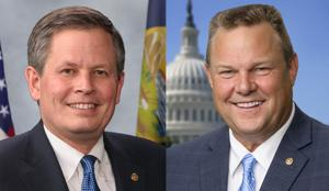 Senate health care, round 2: Tester still opposed, Daines uncommitted