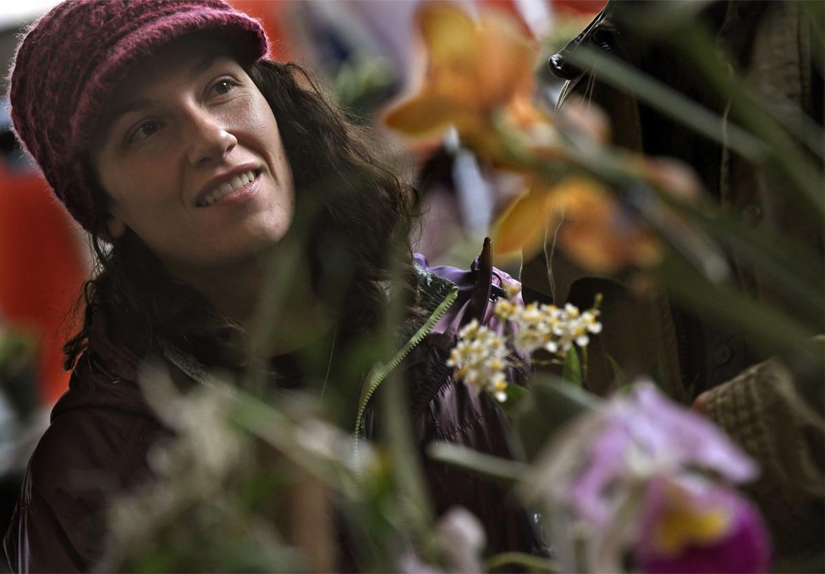 021019 orchids-1-tm.jpg