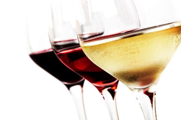 wine stockimage
