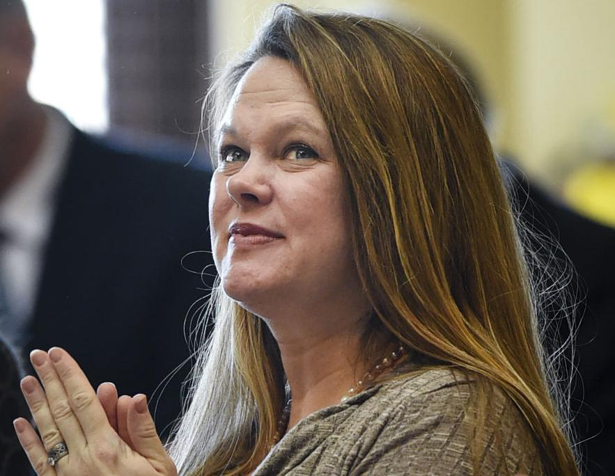 Craigslist Missoula Mt >> Missoula lawmaker introduces bills to fight human ...