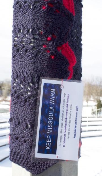 012312 yarn bombing 2