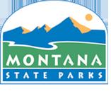 Montana State Parks icon