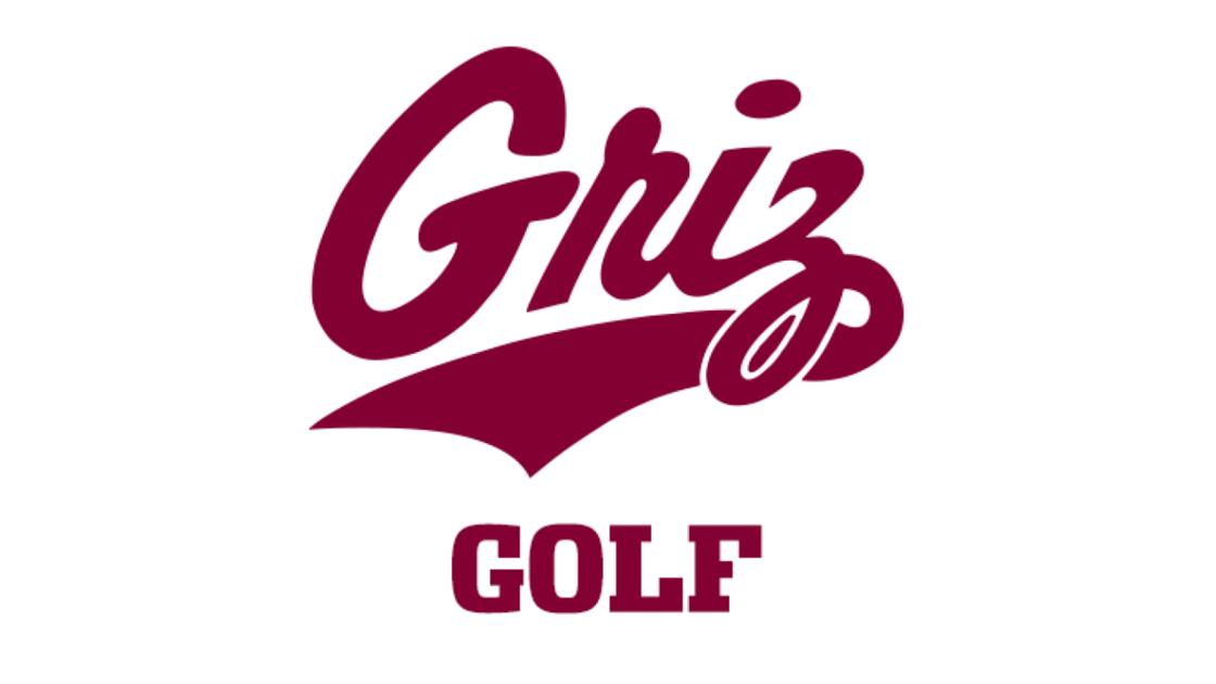 Montana women's golf team breaks 300 on final day of Bobcat Spring Invitational