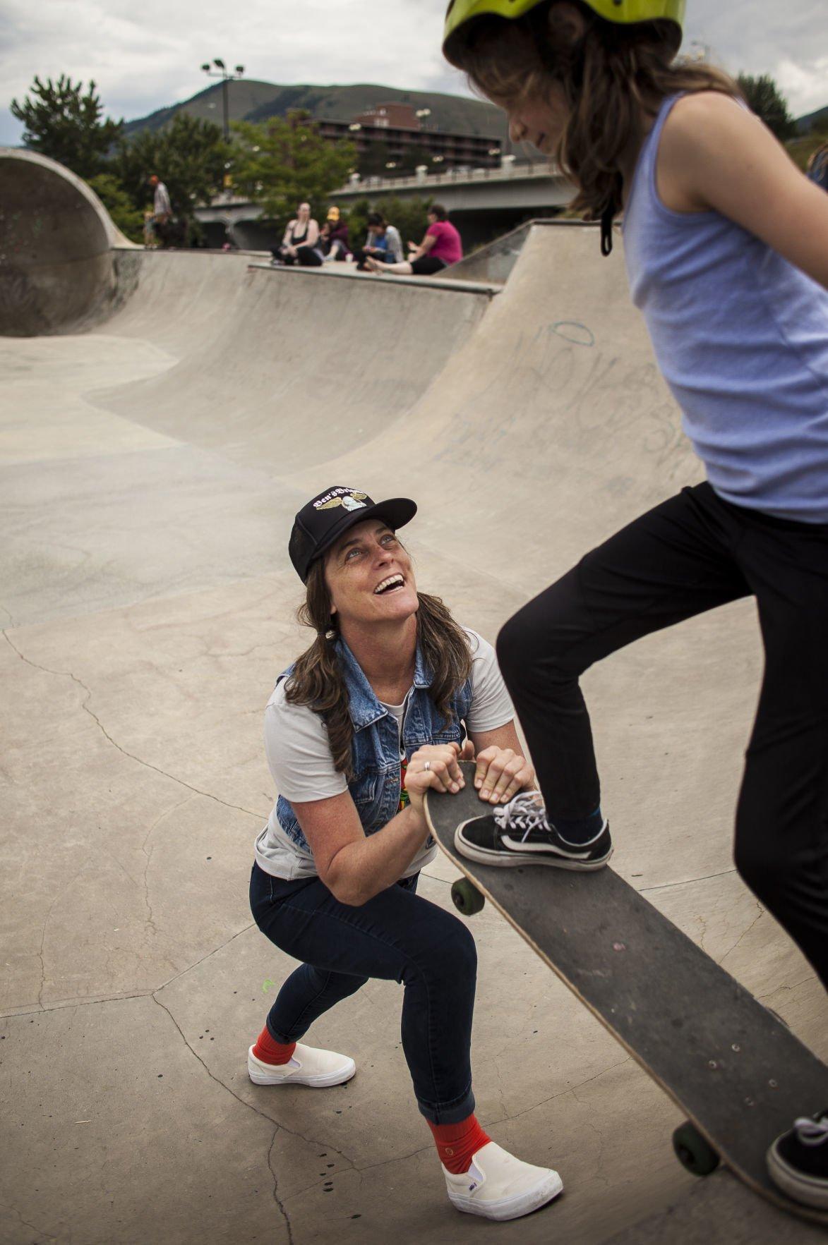SkateClinic01