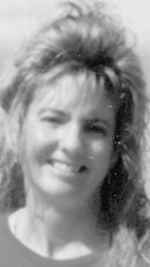 Julie Minemyer