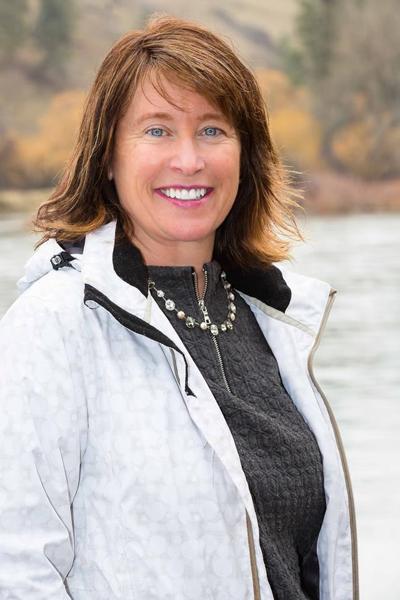 Lisa Triepke