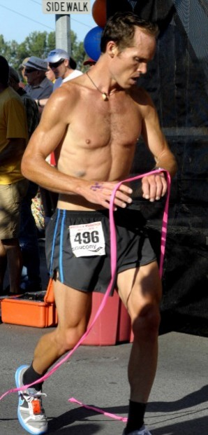 071210 missoula marathon mens winner