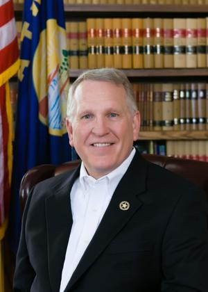 Attorney general defending Montana's anti-intimidation law