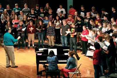 011518 solutions choteau scott corey choir.jpg