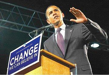 Obama stumps in Great FallsPosted on June 2