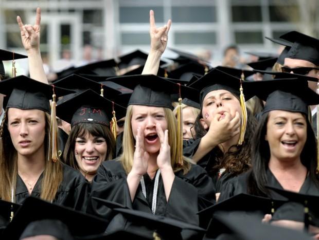 051610 graduation 1 kw.jpg