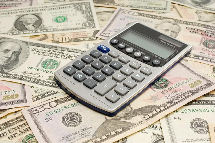 Finance, budget