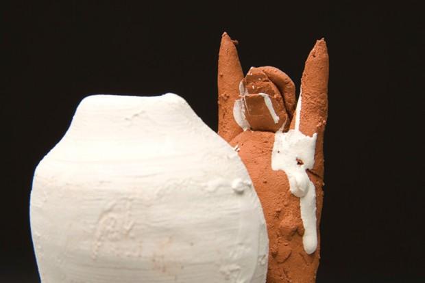 Missoula Ceramic Artist Brings Ducks To Life In Animations