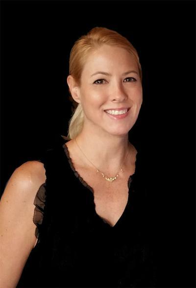 Julie Armstrong Ward 5