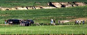 Russell Dean Landers, last of imprisoned Montana Freemen, dies