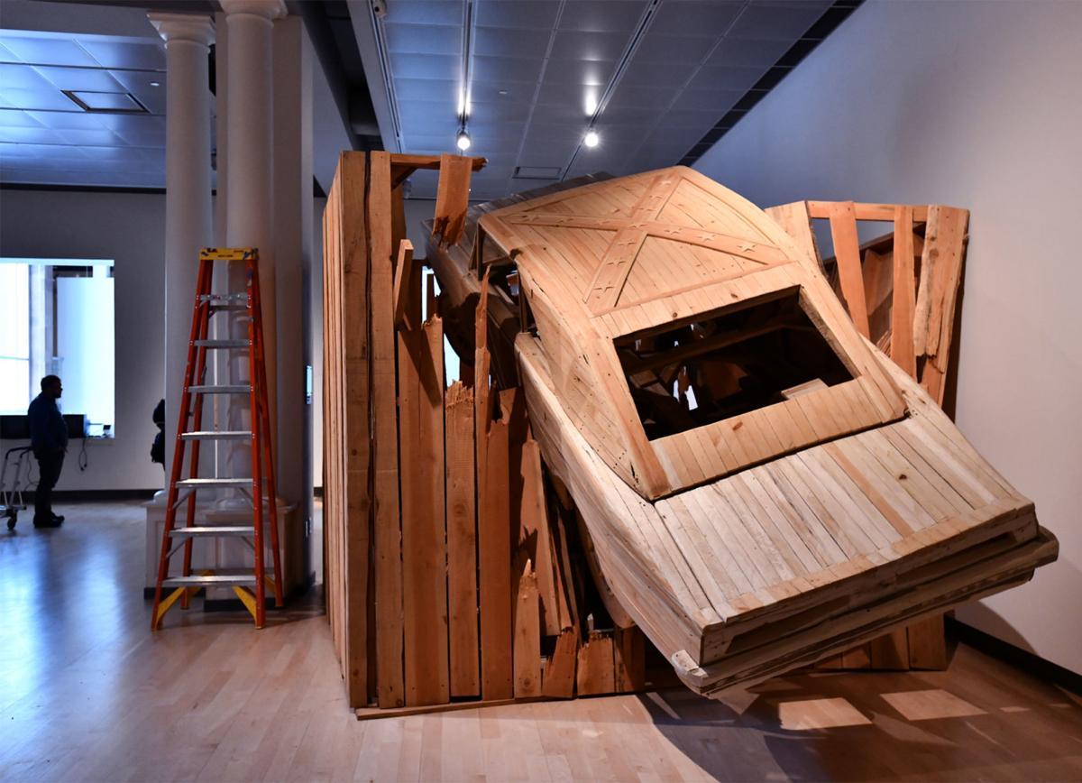 030119 mam installation art1 kw.jpg