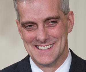 VA secretary plans to visit Helena Wednesday