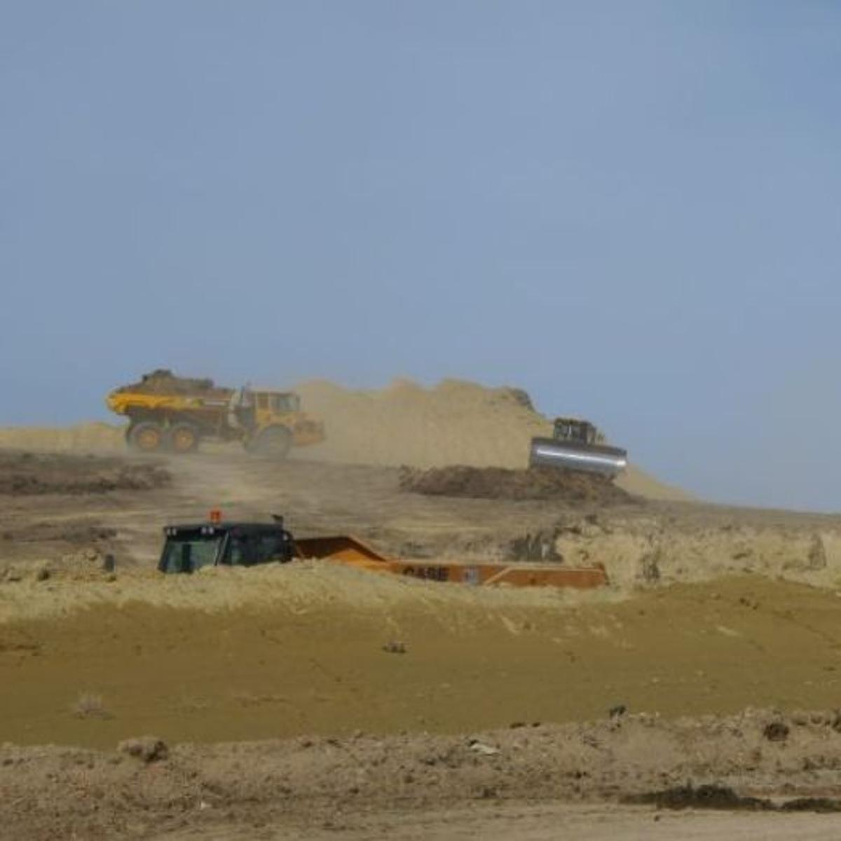 Montana entrepreneur capitalizes on radioactive waste from
