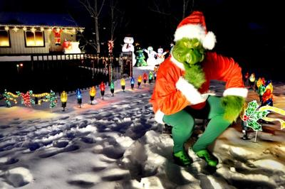 straight out of whoville the grinch comes to missoula local